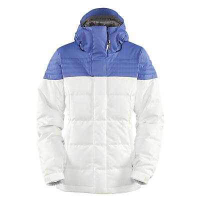 Bonfire Astro Snowboard Jacket - Women's