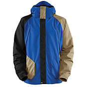 Bonfire Radiant Snowboard Jacket - Men's