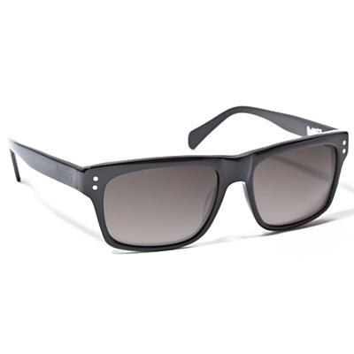 Ashbury Slide Machine Sunglasses - Men's