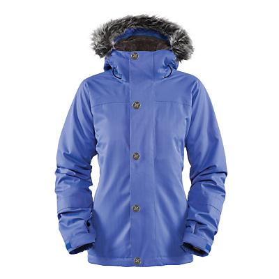 Bonfire Arena Snowboard Jacket - Women's