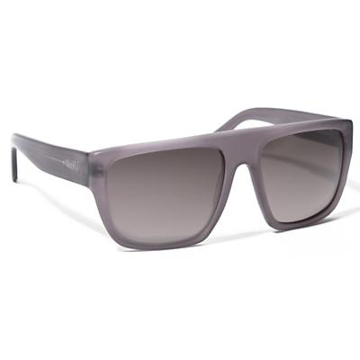 Ashbury Crenshaw Sunglasses - Men's