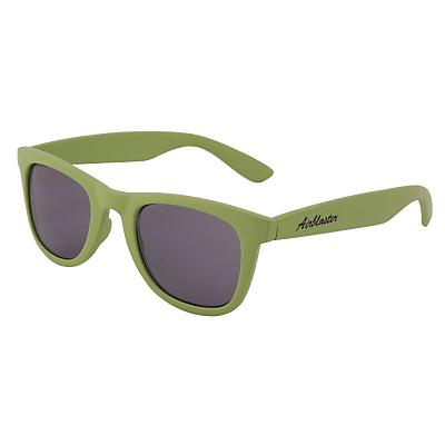 Airblaster Airshades Sunglasses - Men's