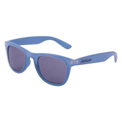 Airblaster Airshades Sunglasses - Men's