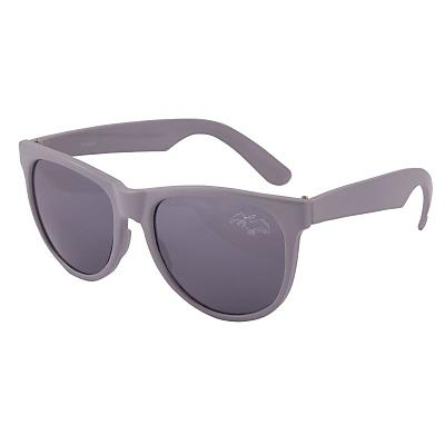Airblaster Airshades XL Sunglasses - Men's