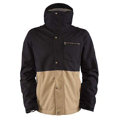 Bonfire Tanner Snowboard Jacket - Men's