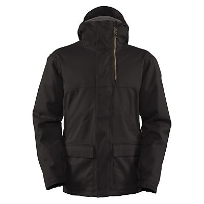Bonfire Brighton Snowboard Jacket - Men's