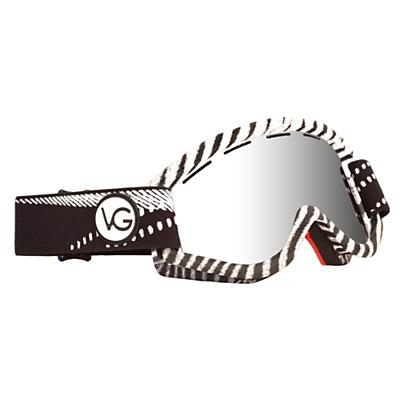 Ashbury Kaleidoscope Goggles - Men's