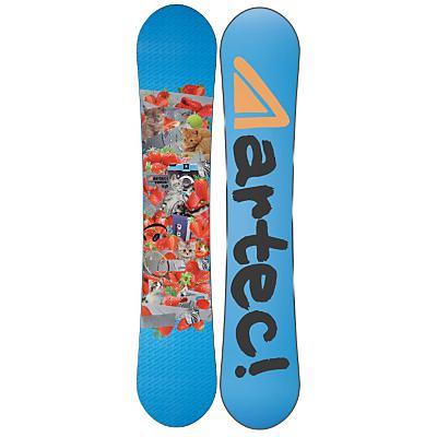 Artec Venus Snowboard 149 - Women's