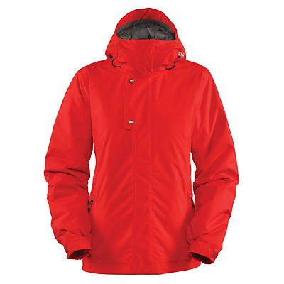 Bonfire Echo Snowboard Jacket - Women's