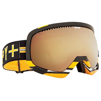 Spy Platoon Goggles - Men's