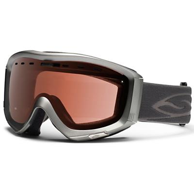Smith Prophecy Goggles - Men's