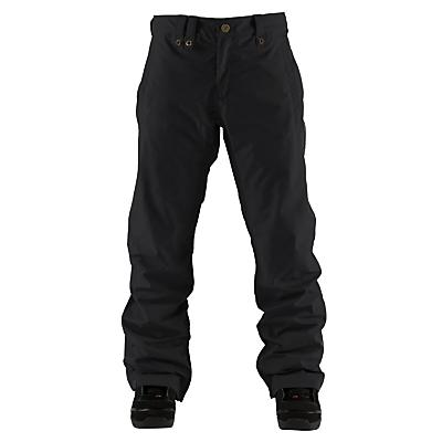 Bonfire Volt Snowboard Pants - Men's