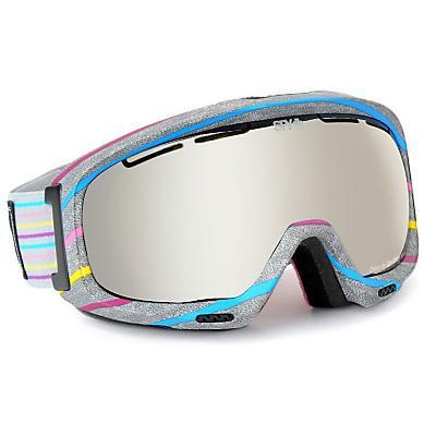 Spy Bias Goggles - Women's