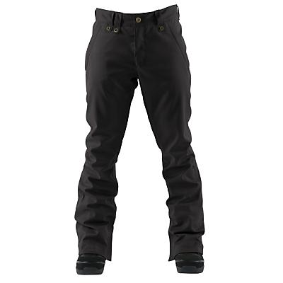 Bonfire Brighton Snowboard Pants - Men's