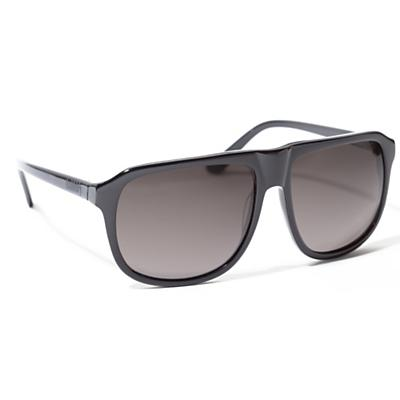 Ashbury Smokestack Lightening Sunglasses - Men's