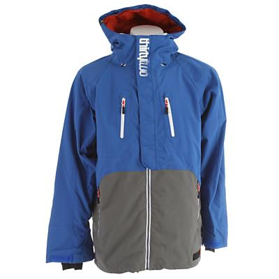 32 Thirty Two Cyclone Snowboard Jacket - Men's