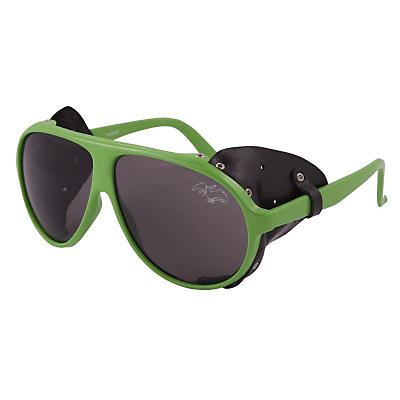 Airblaster Glacier Glasses Sunglasses - Men's