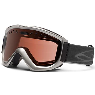 Smith Knowledge Otg Goggles - Men's