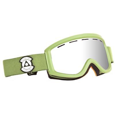 Ashbury Warlock Goggles - Men's