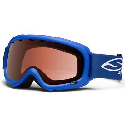 Smith Gambler Goggles - Kid's