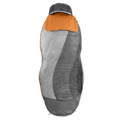 Nemo Women's Harmony 25 Sleeping Bag