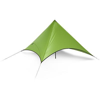 Nemo Hunker 2P Tent