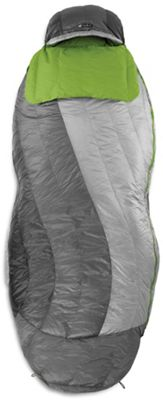 Nemo Nocturne 15L Sleeping Bag