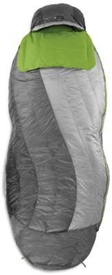 Nemo Nocturne 15L Sleeping Bag