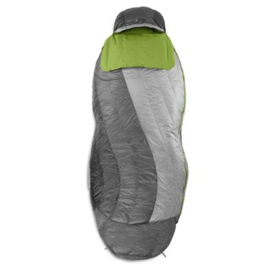 Nemo Nocturne 30 Sleeping Bag