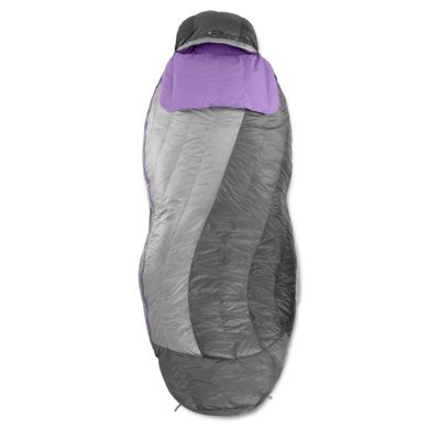 Nemo Women's Rhapsody 30 Sleeping Bag