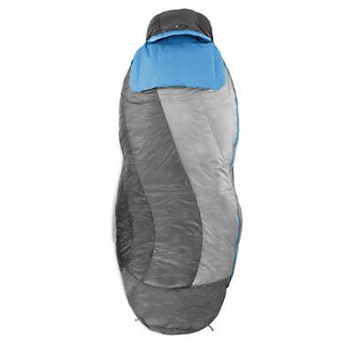 Nemo Rhythm 25 Sleeping Bag