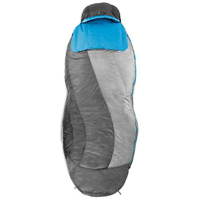 Nemo Rhythm 25L Sleeping Bag