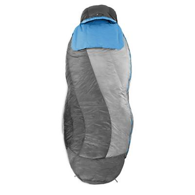 Nemo Rhythm 40L Sleeping Bag