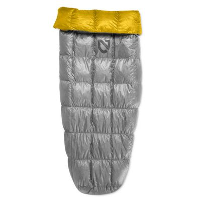 Nemo Siren 30 Sleeping Bag