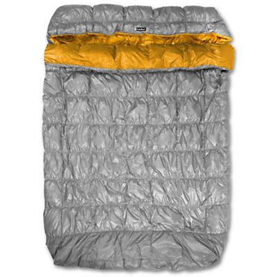 Nemo Tango Duo 30 Sleeping Bag
