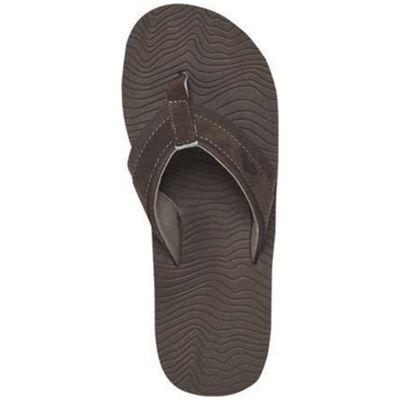 Reef Men's Reef Cushion LX Sandal