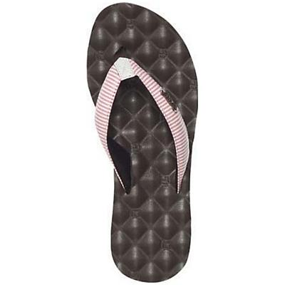 Reef Women's Reef Dreams Print Sandal