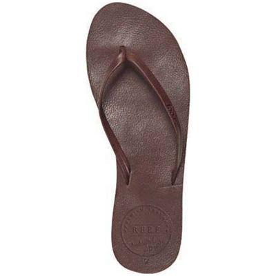 Reef Women's Reef Leather Uptown Sandal