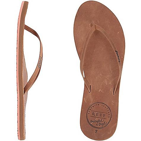 reef-womens-reef-leather-uptown-sandal