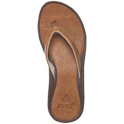 Reef Women's Skinny J-Bay Sandal