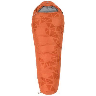 Kelty Cosmic Down 0 Sleeping Bag