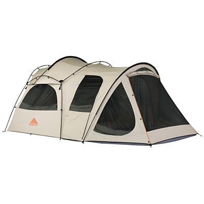 Kelty Frontier 10 X 10 Tent