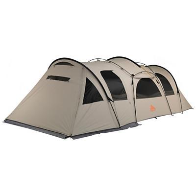 Kelty Frontier Ponderosa Tent