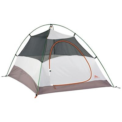 Kelty Grand Mesa 3 Person Tent