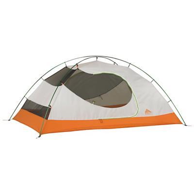 Kelty Gunnison 1 Person Tent