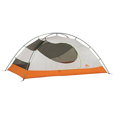 Kelty Gunnison 1 Person Tent