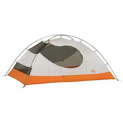Kelty Gunnison 2 Person Tent
