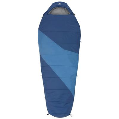 Kelty Ignite 20 Sleeping Bag