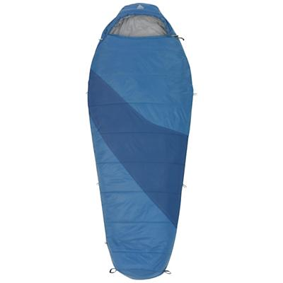 Kelty Women's Ignite 20 Sleeping Bag
