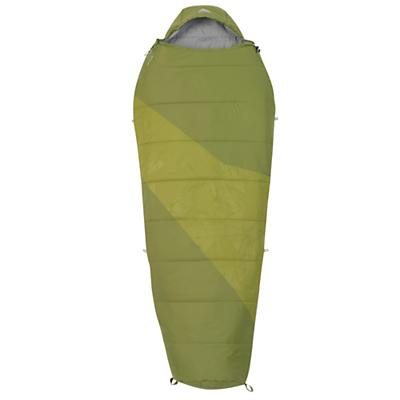 Kelty Ignite 40 Sleeping Bag